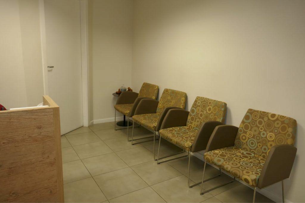 consultorio neurologista roger soares 3